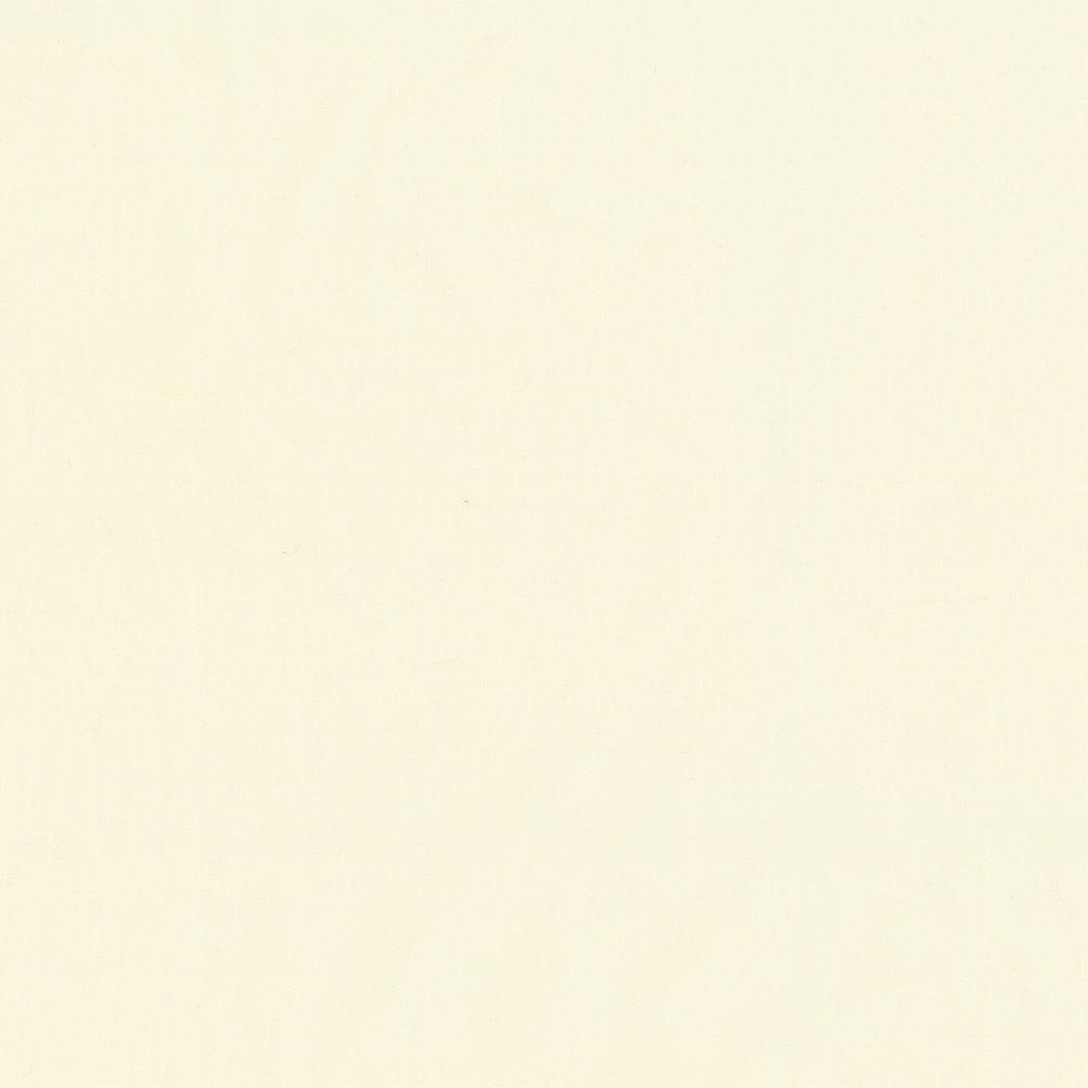 9617-32 LINEN WHITE