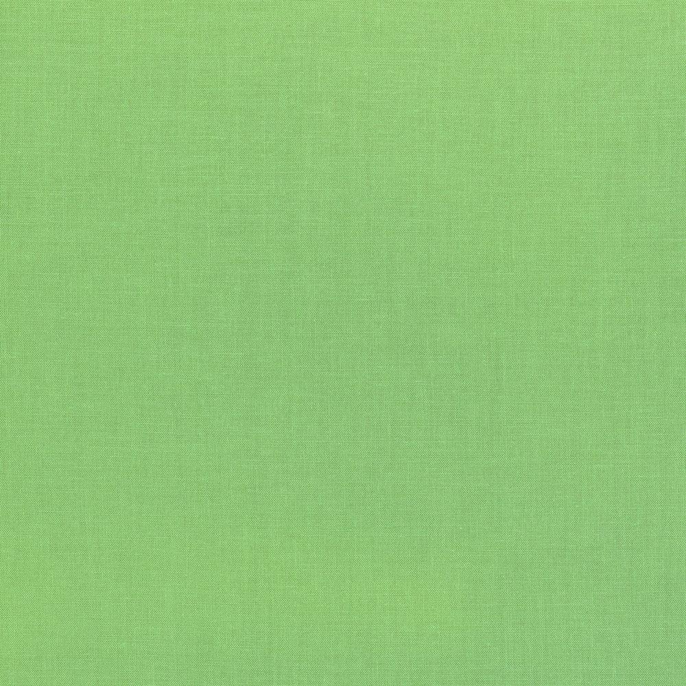9617-90 NILE GREEN