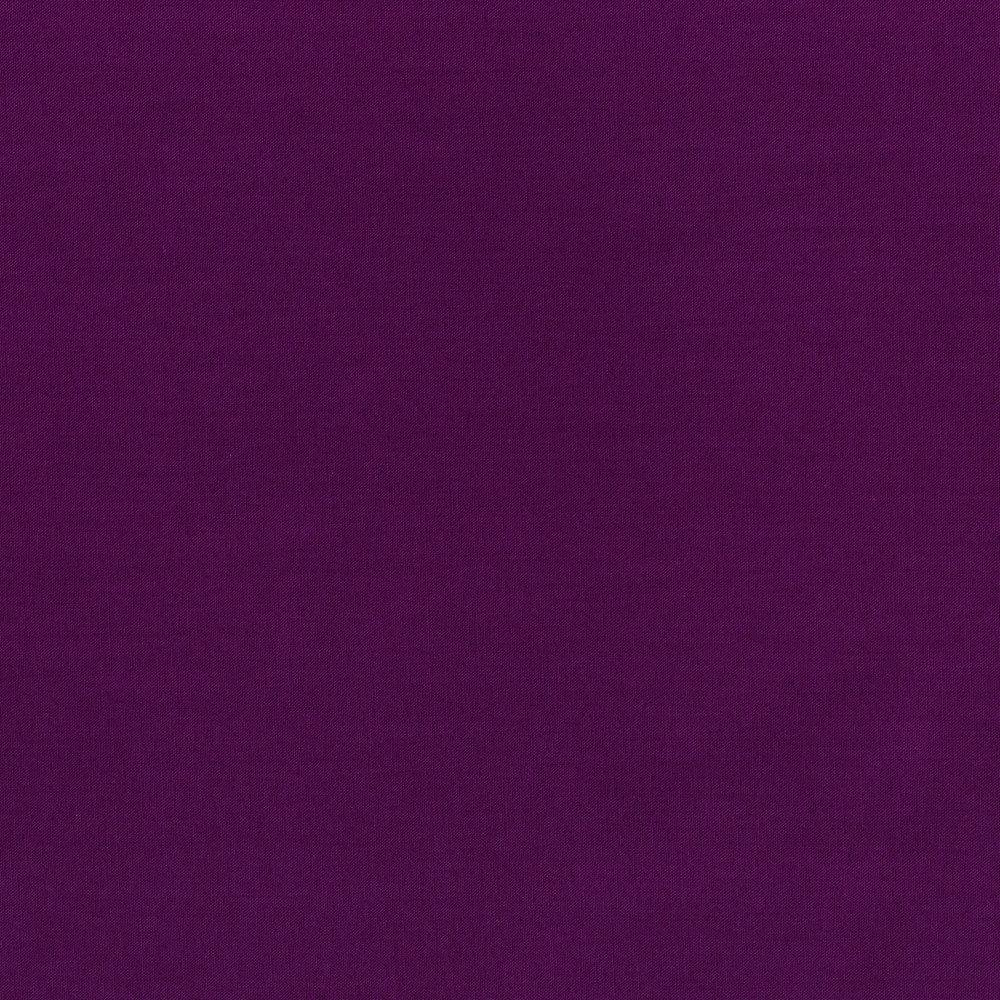 9617-378 LILAC FESTIVAL