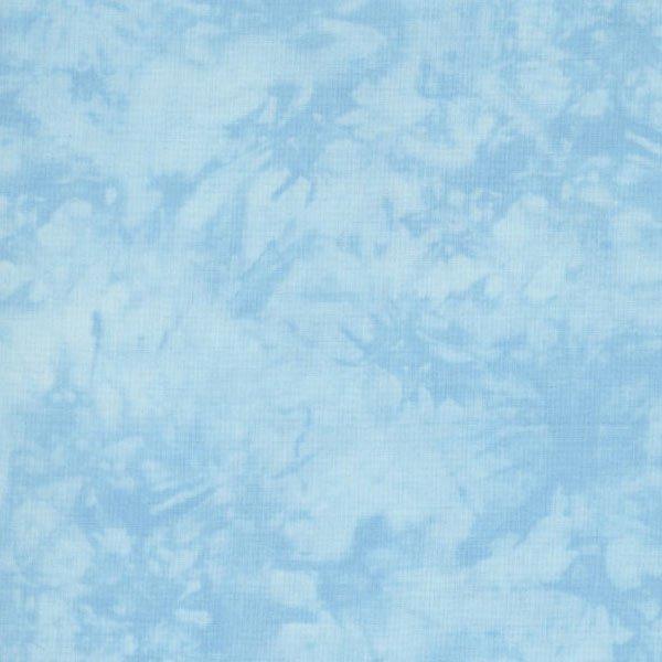 4758-034 BLUE ICE