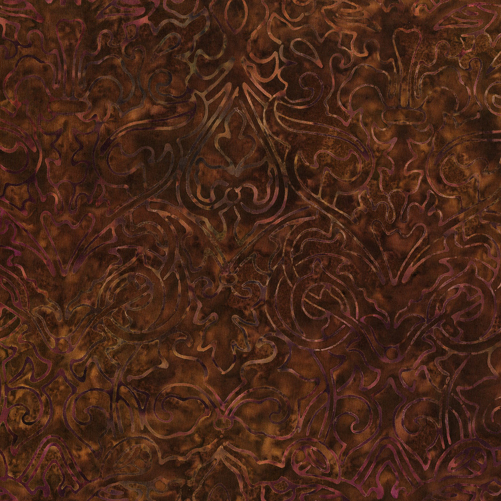 3  282-003 FERRONNERIE-COFFEE