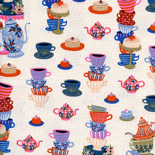 8018-002  MAD TEA PARTY NEUTRAL