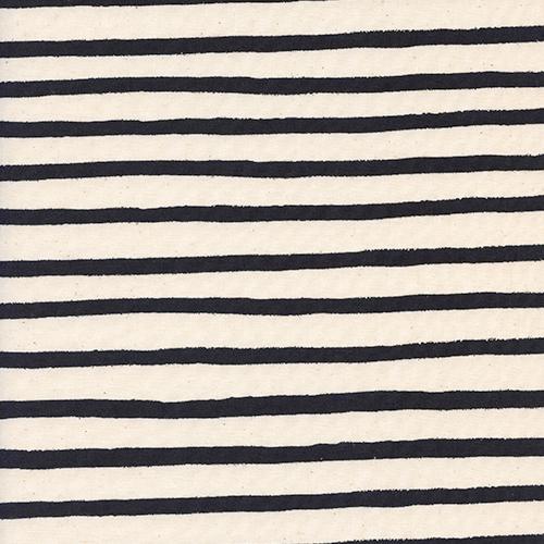 8022-002 CHESHIRE STRIPE WHITE