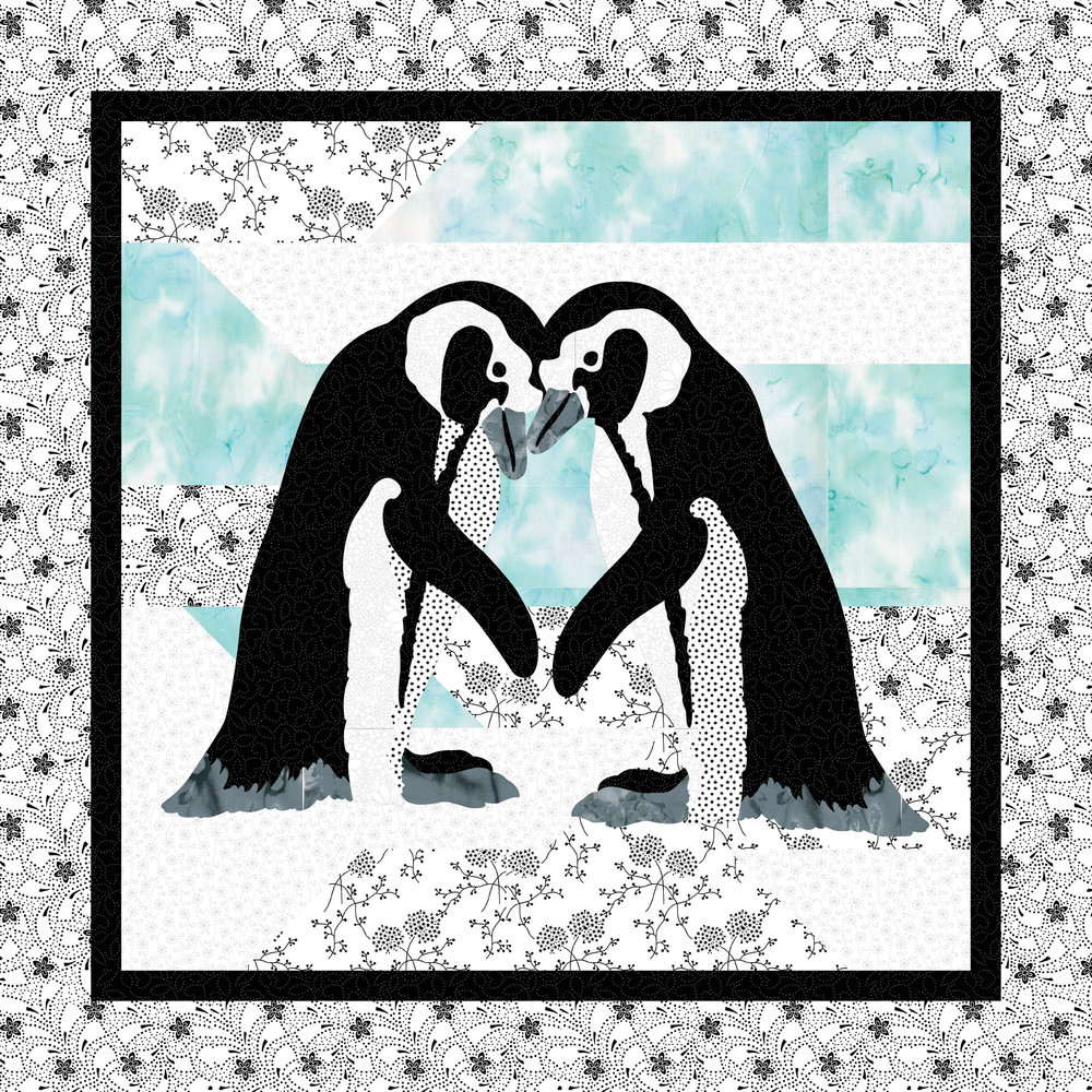 2_Penguin Love Pillow_18x18.jpg