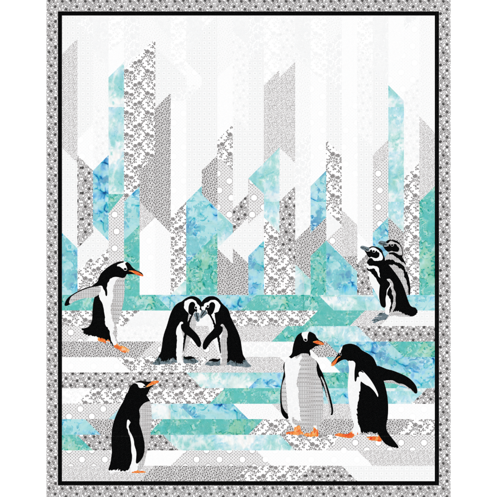 Quilt Image Hopscotch.JPG