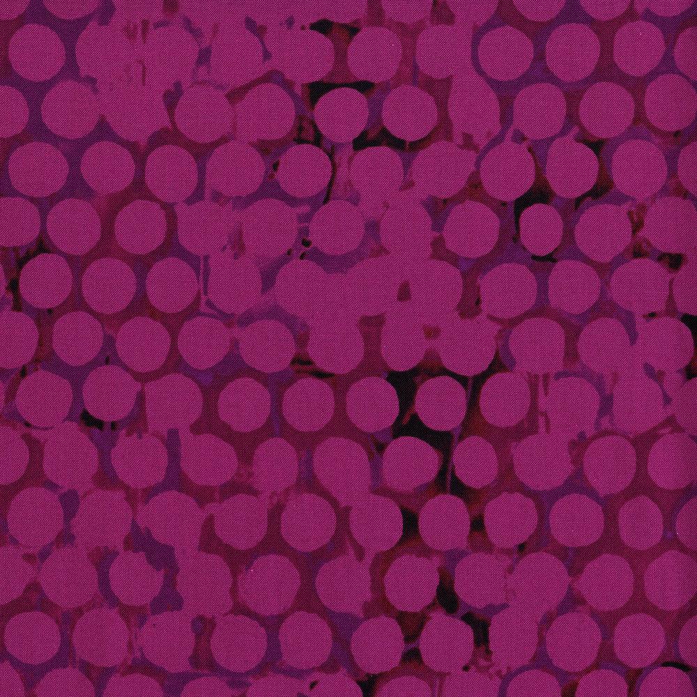 3362-003 SEED DOT-RANUNCULUS