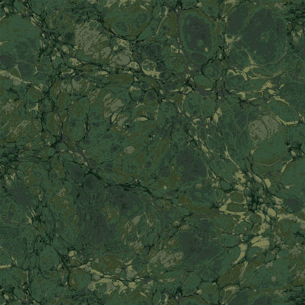 3365-001  GRANITE-JUNIPER  QP10