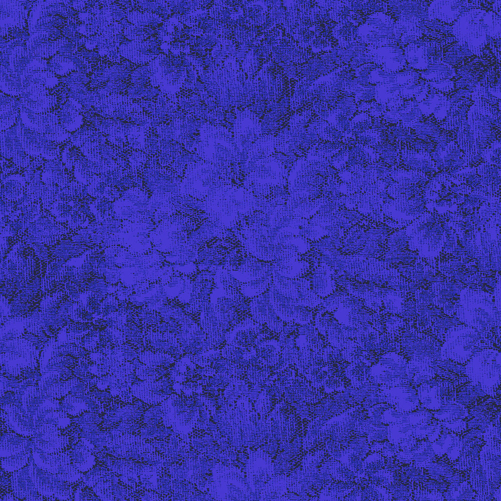 3366-008  TAPESTRY BOUTQUET-AMETHYST  QP137