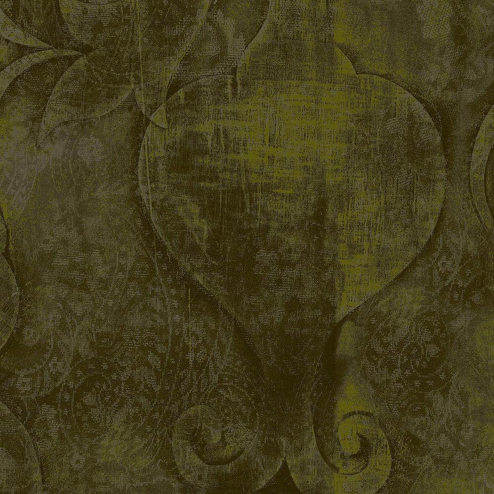 3417-006 EMBOSSED-KHAKI