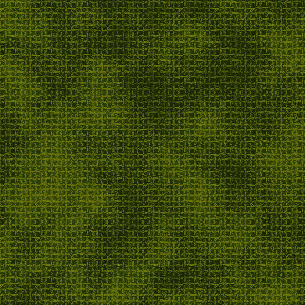 3418-003 WEAVE-AVOCADO