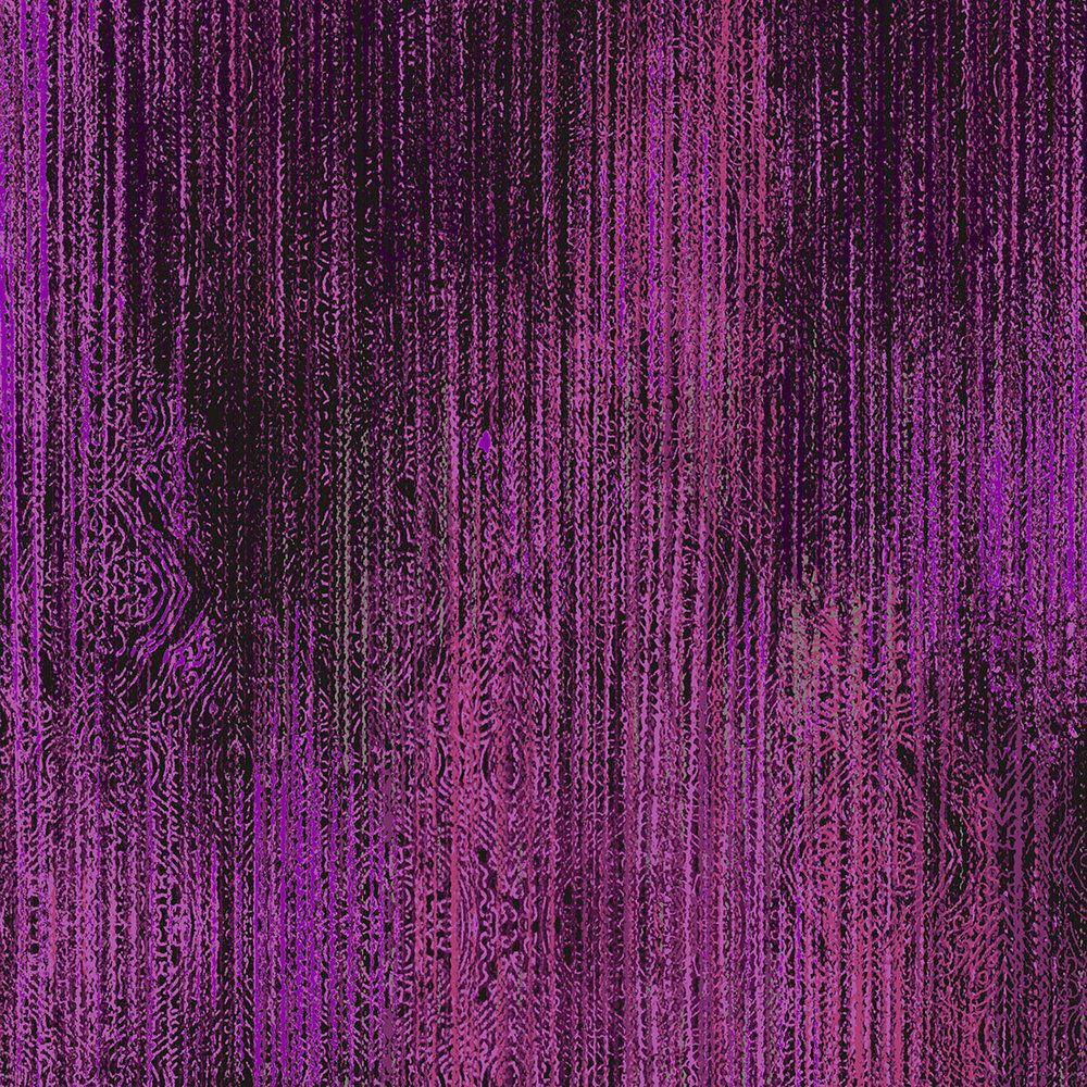 3419-003 LINEAR-MAGENTA