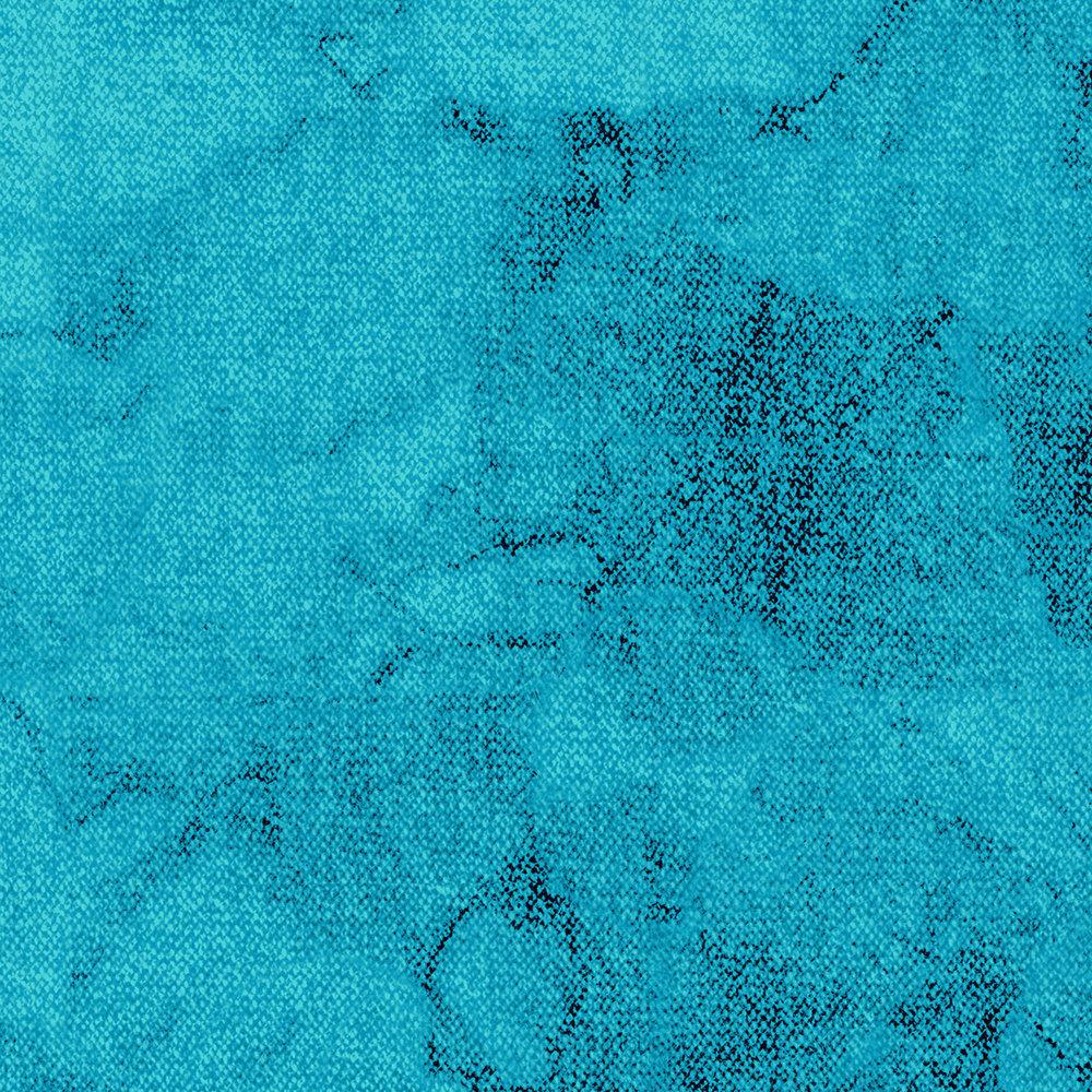 3421-005 TEXTURE-AQUA