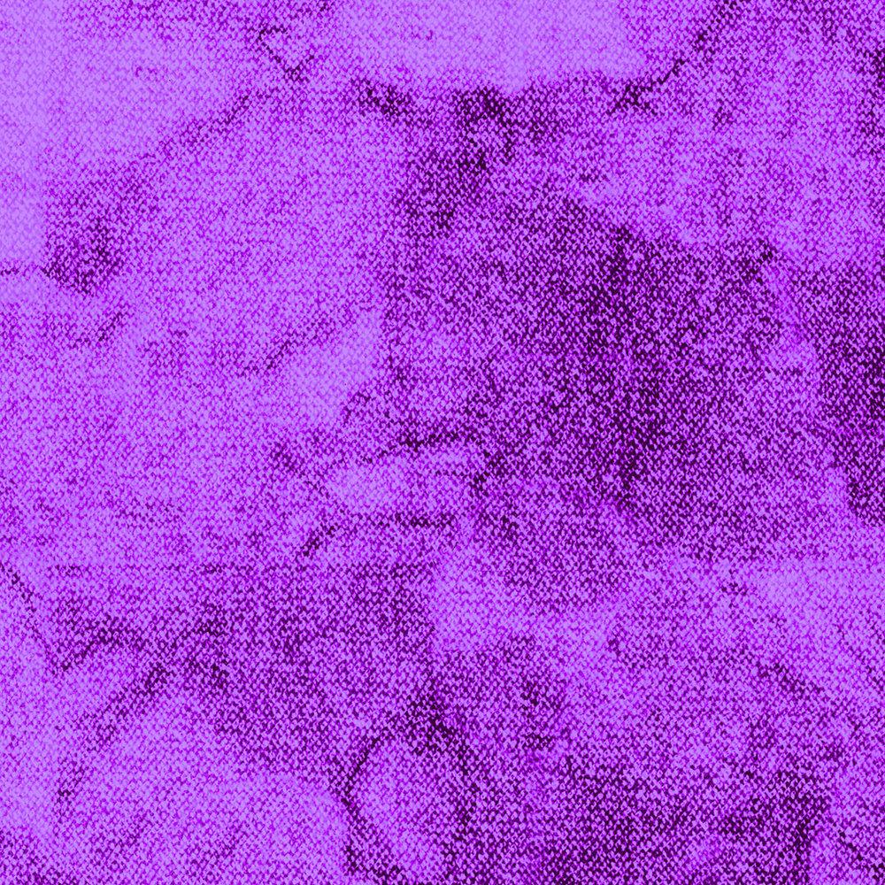 3421-007 TEXTURE-VIOLET