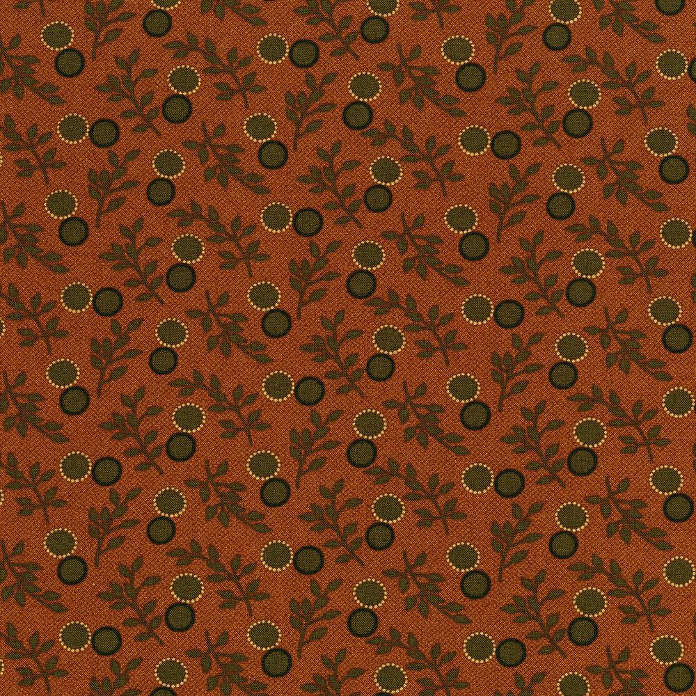 3430-002 CORNUCOPIA-PUMPKIN