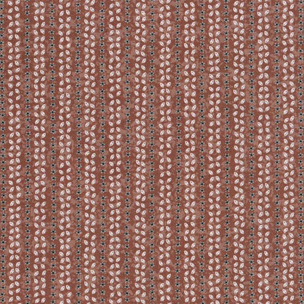 3397-002 LICHEN-RUSTY NAIL