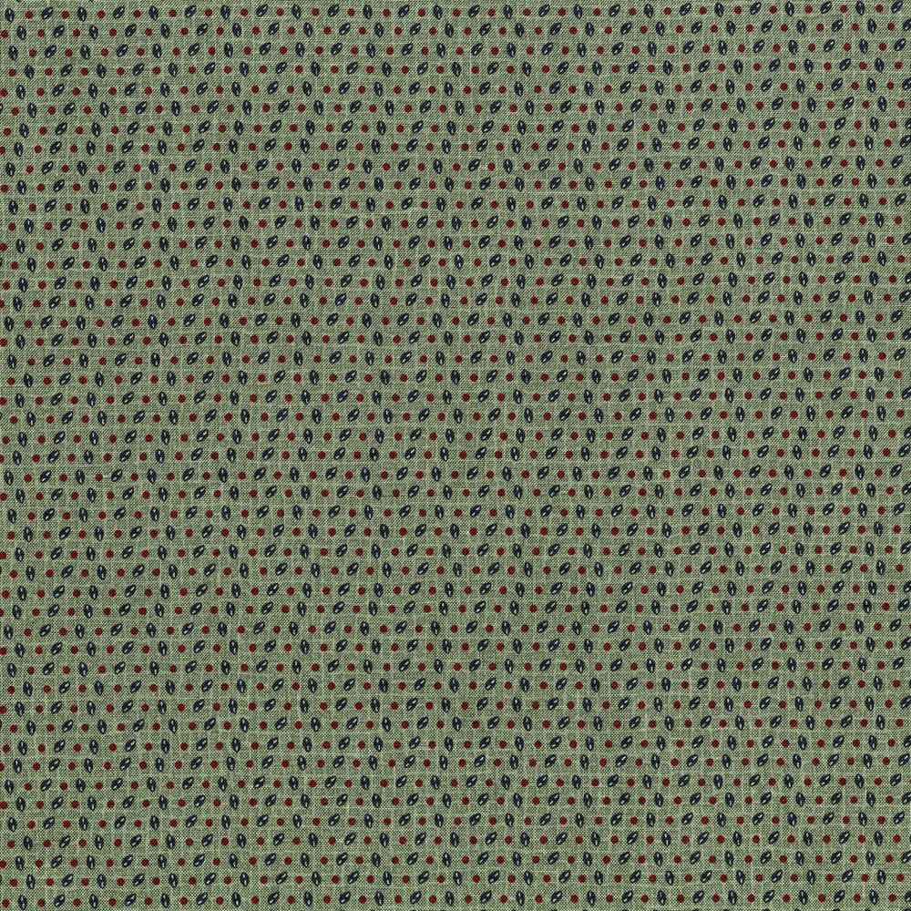 3401-001 SAMPHIRE-DARK SAGE
