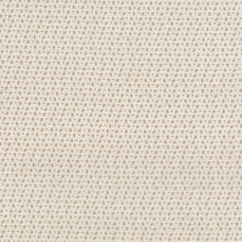 3401-002 SAMPHIRE-MILKWEED