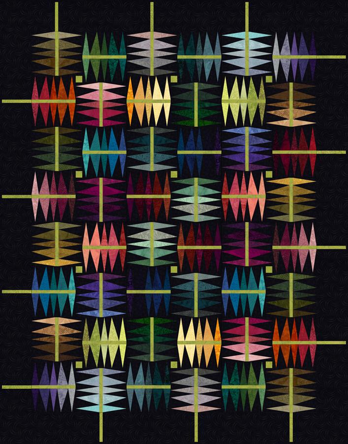 Palette Pizazz Spectrum-w.jpg