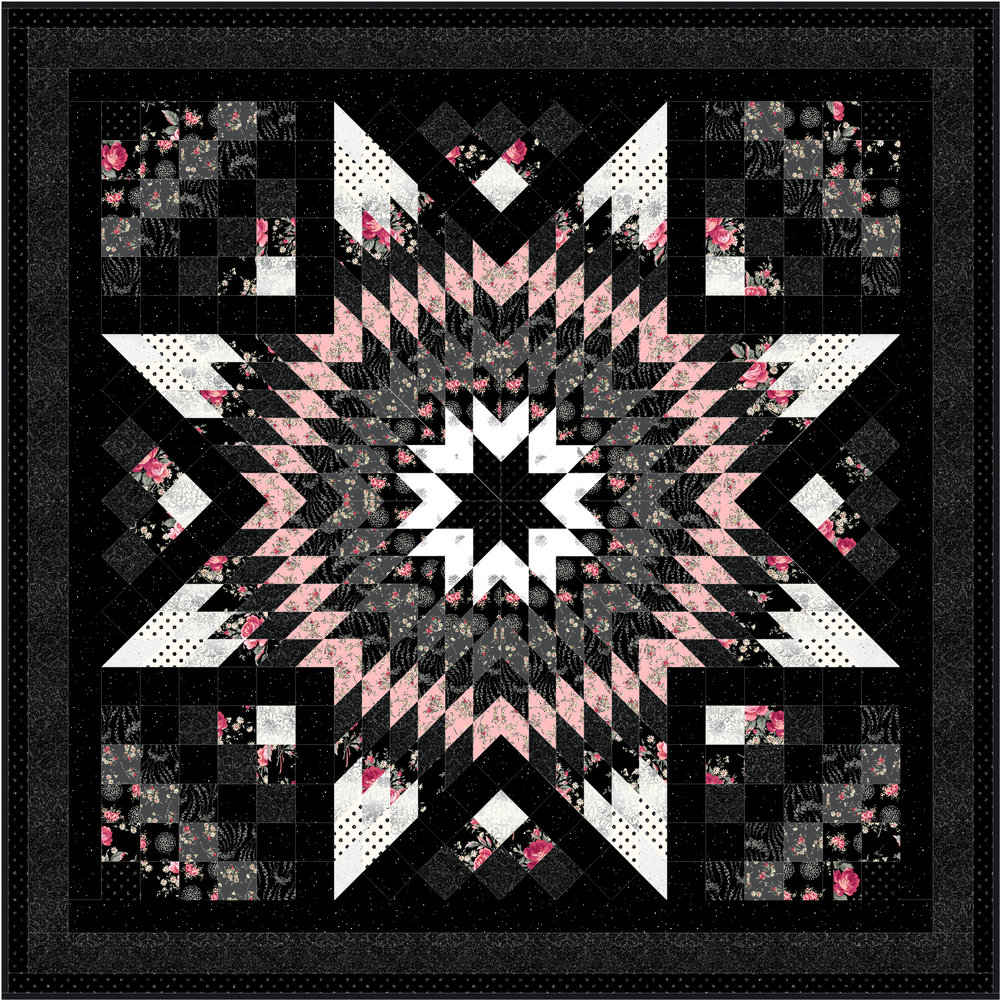 Bella Rosa by flaurie and finch 75 x 75.jpg