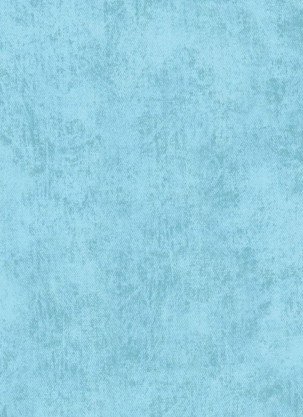 3212-009 Aqua