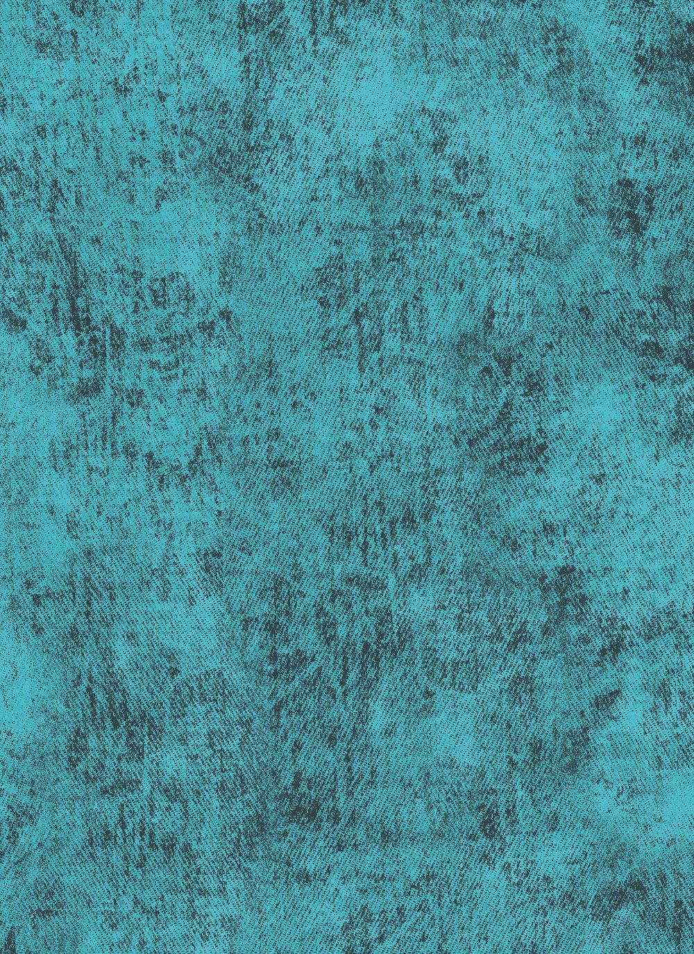 3212-010 Turquoise