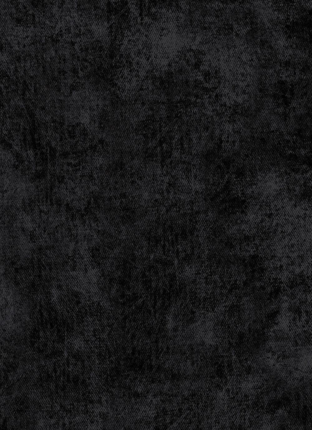 3212-013 Black