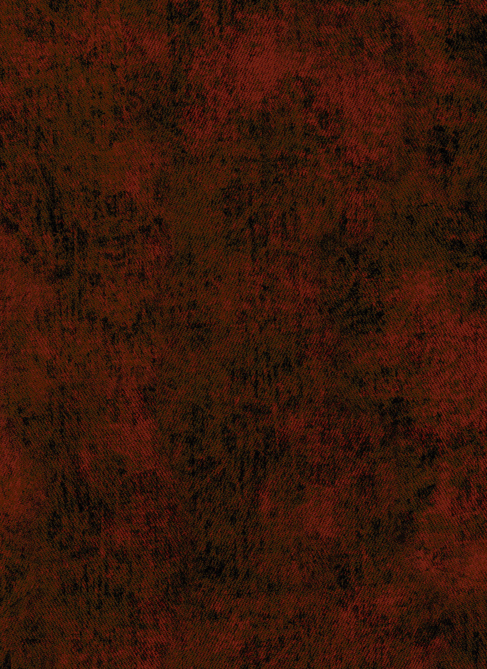 3212-014 Burnt Sienna