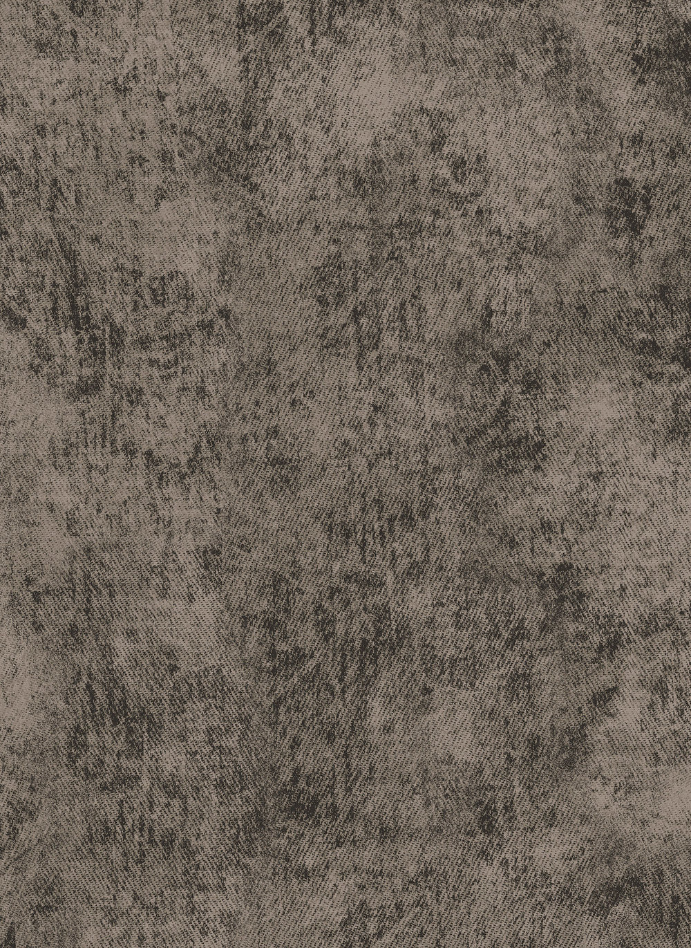 3212-015 Taupe