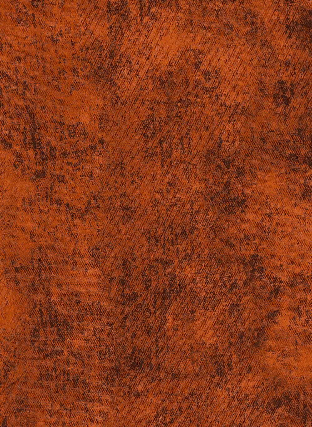 3212-019 Orange