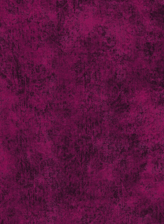 3212-021 Fuchsia