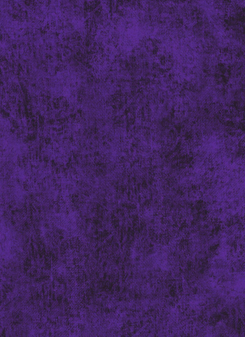 3212-023 Purple