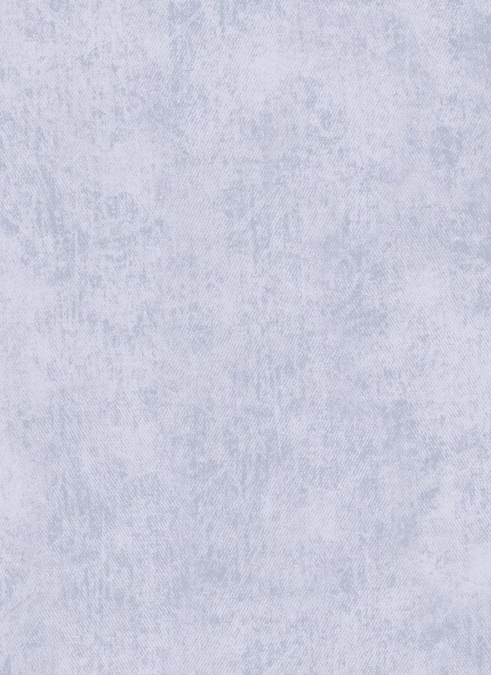 3212-028 Fog