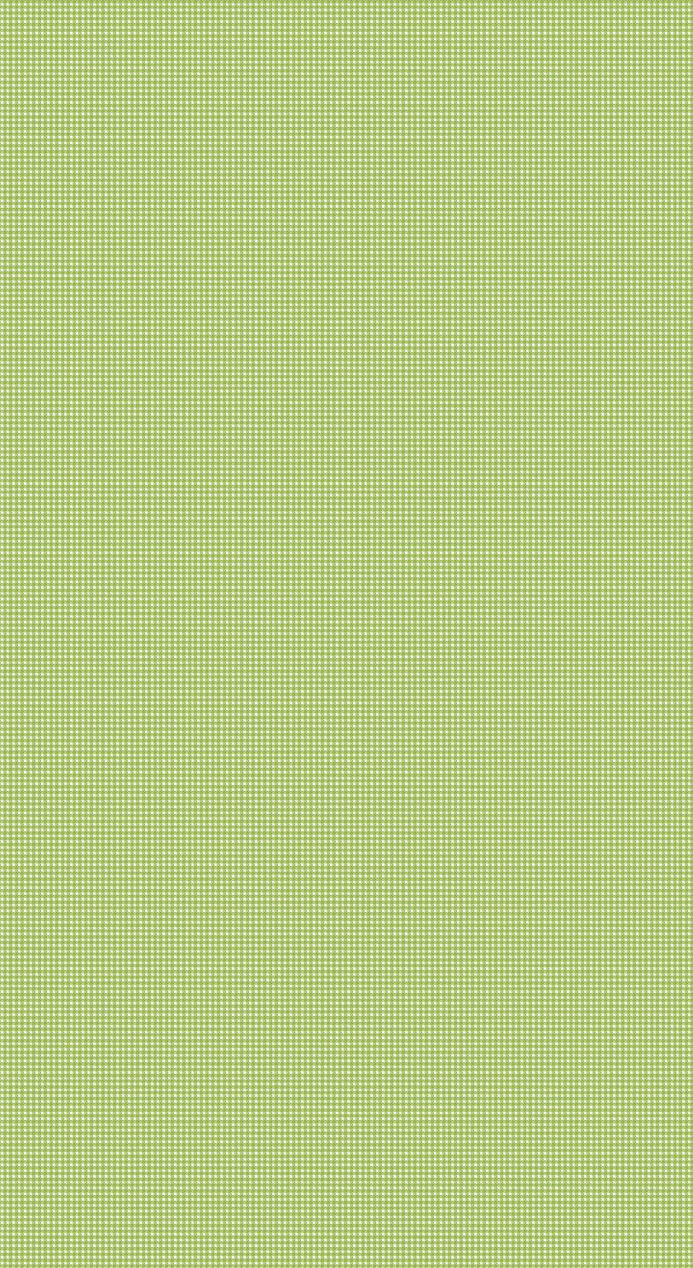 3524-002 GINGHAM-GRASS