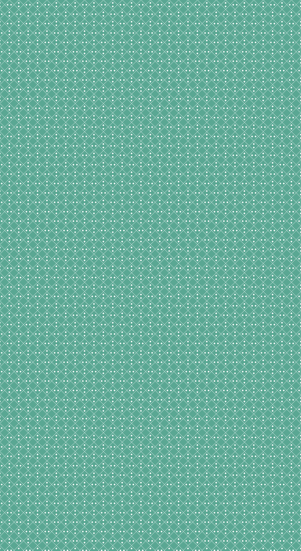 3526-001 PLOTTING-SKY