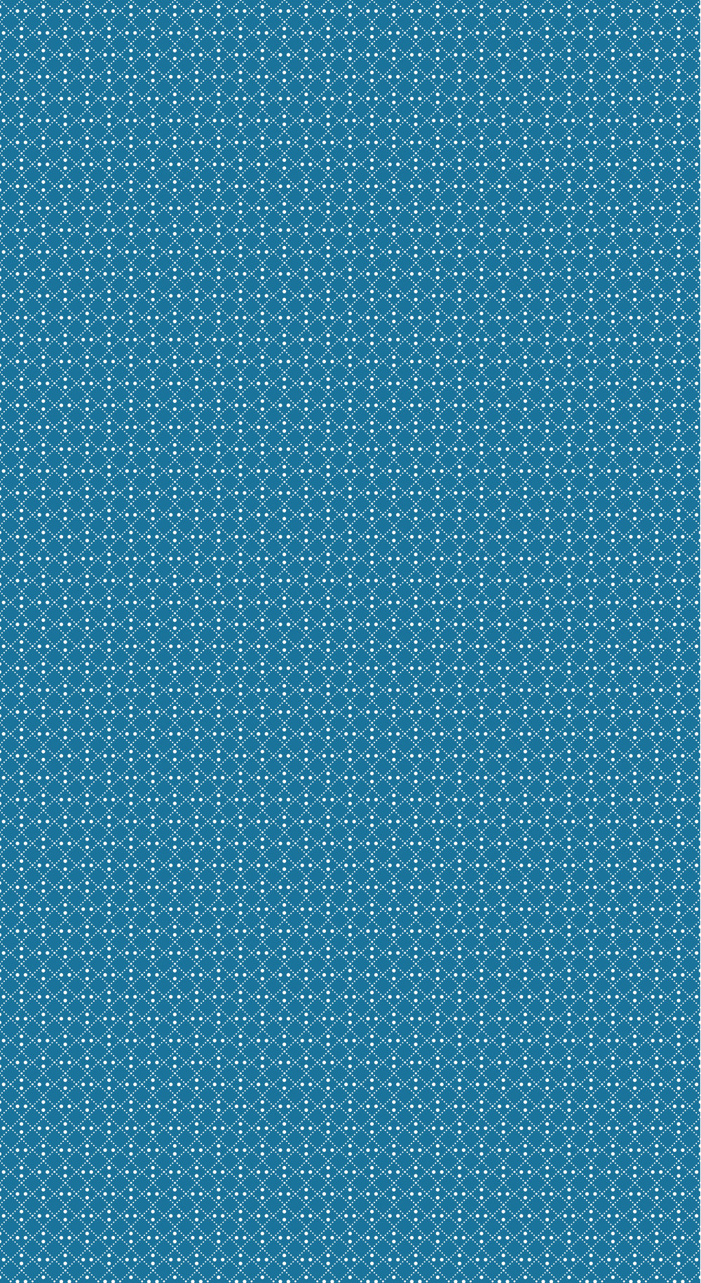 3526-002 PLOTTING-DUSK