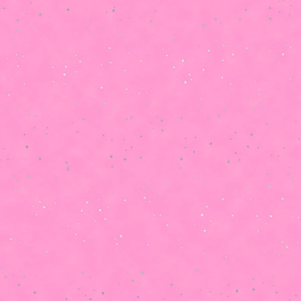 2792-018 FLURRIES-STRAWBERRY SHAKE