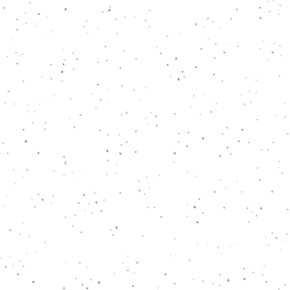 2792-022 FLURRIES-ICICLE
