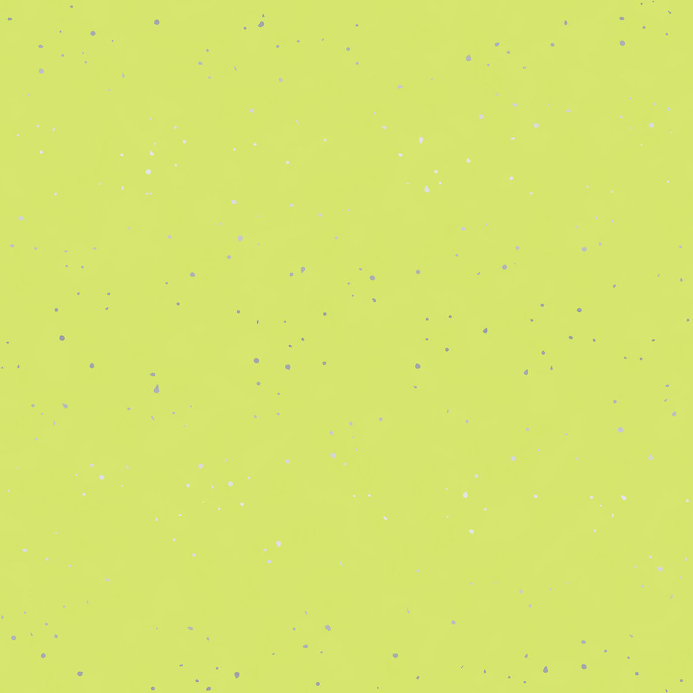 2792-019 FLURRIES-CITRINE