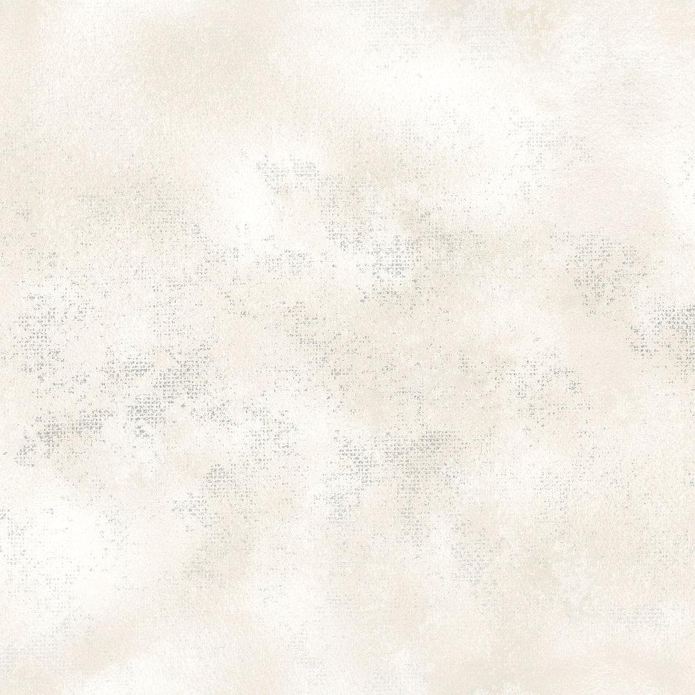 2891-019 RUSTIC SHIMMER=-VANILLA