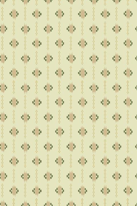 3548-001 - OLIVIA - LIGHT GREEN