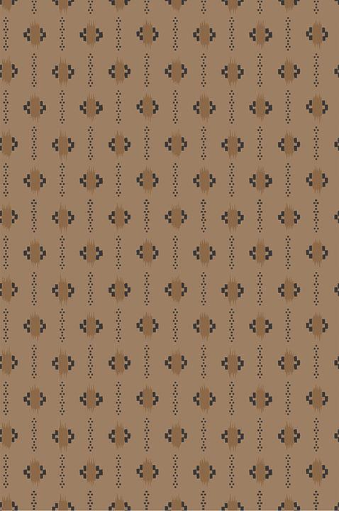 3548-003 - OLIVIA - BROWN SUGAR