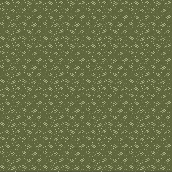3549-004 - AVA - GREEN