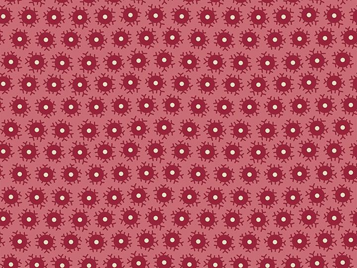 3550-001 - MIA - CARNATION PINK