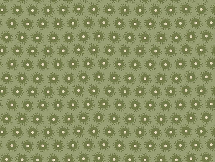 3550-003 - MIA - GREEN