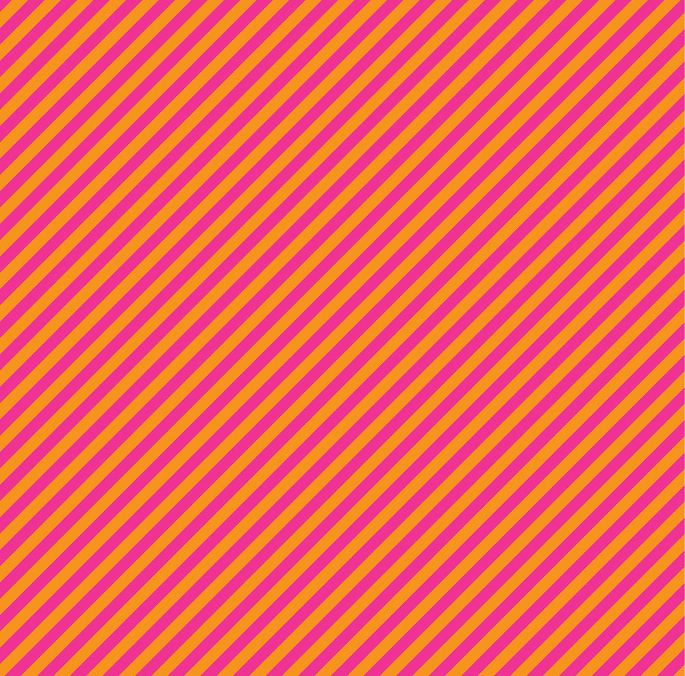 vf202or2_proper_stripe_orange