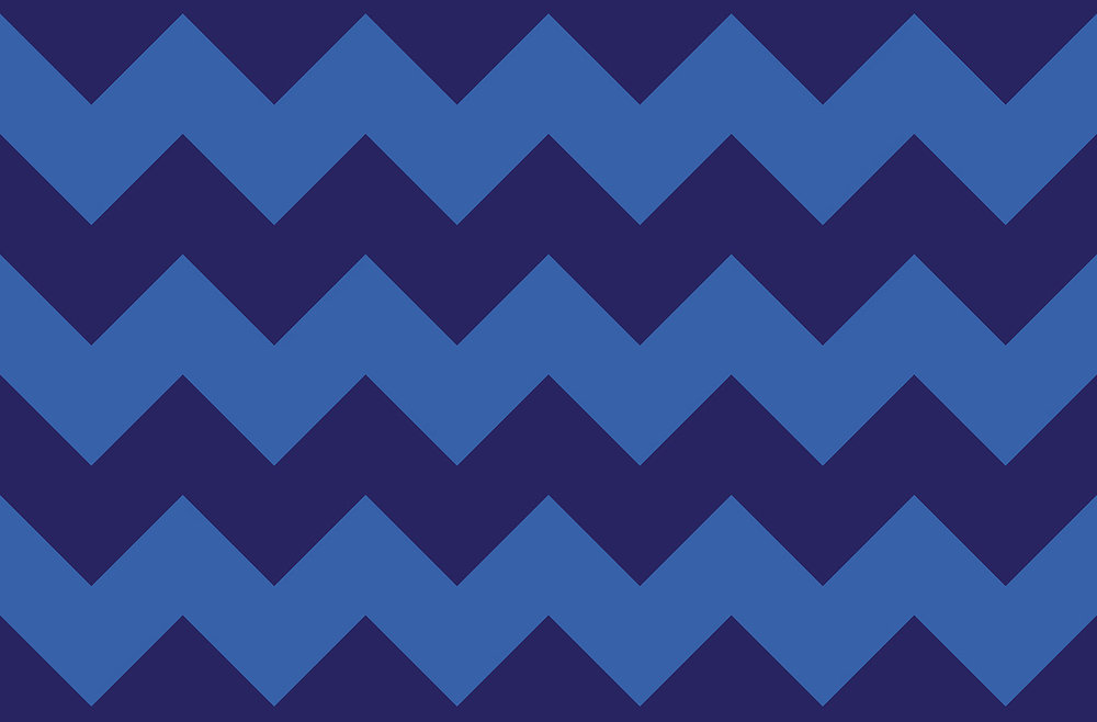 vf203bl3_chevron_stripe_blue
