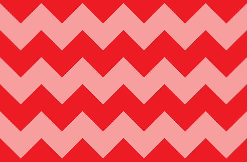 vf203re1_chevron_stripe_red
