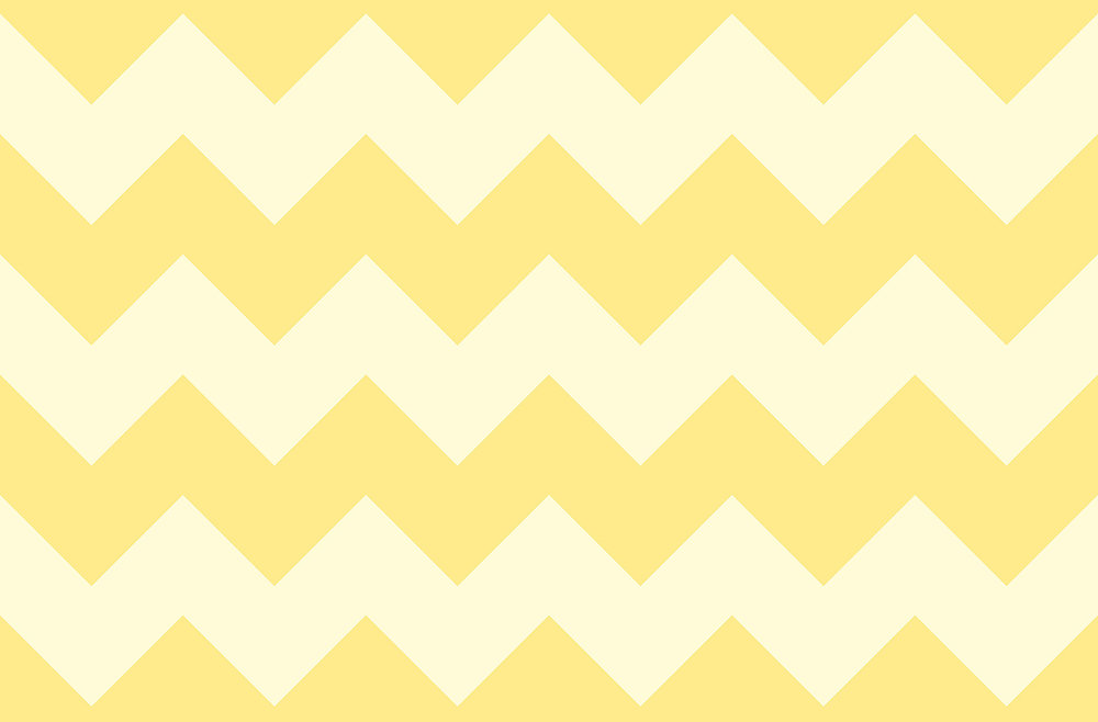 vf203ye2_chevron_stripe_yellow