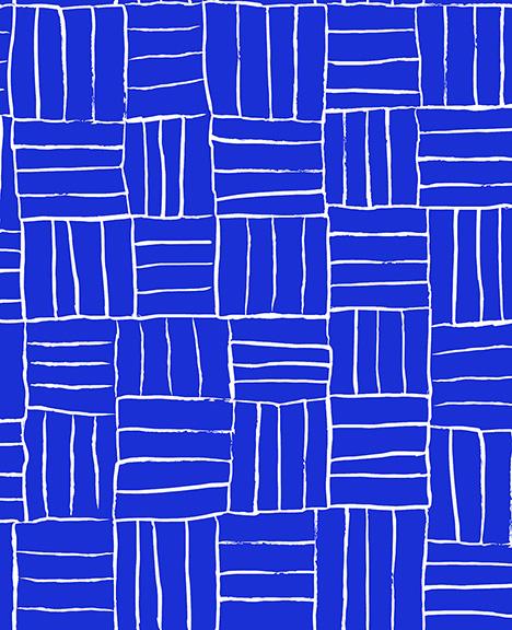 vf304bl3_verve_blue