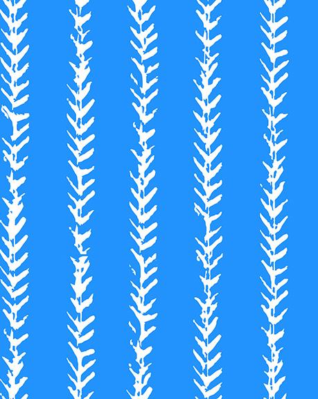 vf305bl3_vine_blue